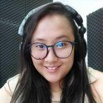Sophea CHEY Profile Picture