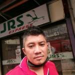 mark Andrew herrera Profile Picture