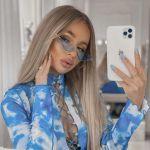 Soraia Almeida Profile Picture