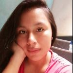 Carmen Ventura profile picture