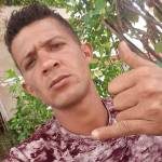 Cleonilson Silva Barros Profile Picture