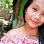 Catheakim Profile Picture