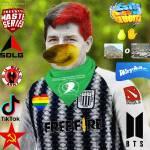 Jose Ponce Profile Picture
