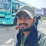 Aman Bansal Profile Picture