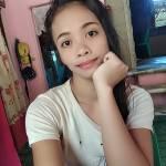 Irene Almarez Profile Picture