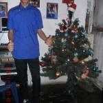 jonathan brito Profile Picture