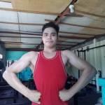 Kerwin Capeña Profile Picture