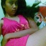 Katrize Cursame Profile Picture