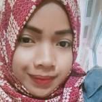 Diana Lim Profile Picture
