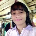 Joy Marbit Profile Picture