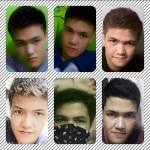 Cherry Balbastro Profile Picture