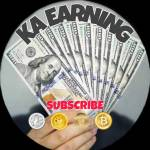 Ka Earning Profile Picture