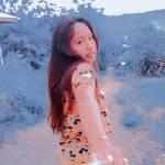 Jessa Luna Profile Picture