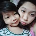 Jasmine wai So Profile Picture