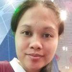 Jennifer Bello Profile Picture