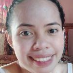 vanessa bolaquiar Profile Picture