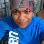 Jan Alex Bacolod Profile Picture