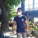 Alvin Lega Profile Picture