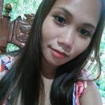 Aprilyn Ayoba Profile Picture