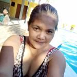 Sharon Fernandez Profile Picture