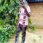 Godisking Musa Profile Picture