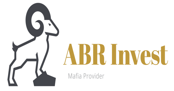 ABR Invest - About