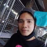 John carlo Elmundo Profile Picture