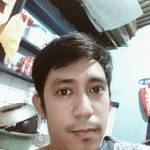 Aniel Narag Profile Picture