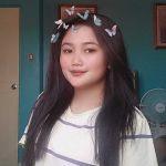 Tricia Romero Profile Picture