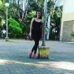 ritzann Lozada Profile Picture