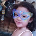 Maricris Jamero Profile Picture