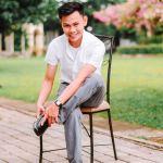 Jodanny Monzon Profile Picture