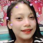 Alyana Antiado Profile Picture