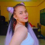 Kei Cohlene Lanuza Profile Picture