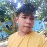 rhob collins Profile Picture
