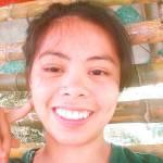 Norie Pollarca Profile Picture