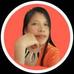 RianAqua Profile Picture
