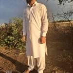 Chaudhary Muhammad Mohsin Aziz Profile Picture