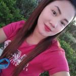 Charry Sandel Profile Picture