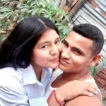 marlinson romero Profile Picture