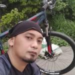 Richard Mendoza Profile Picture