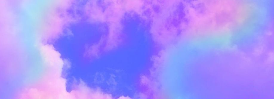 Evangeline Aruta Cover Image
