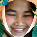 Dina Robles Profile Picture