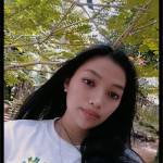 Melody Empon Profile Picture
