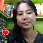 Violeta Sunga Profile Picture