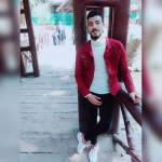 mamdouh Profile Picture