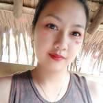 Christine Rapal Profile Picture