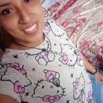 Linda Pazmiño Profile Picture