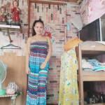 Mabel Sanchez Profile Picture