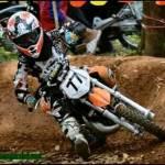 Benjamin Burgess Profile Picture
